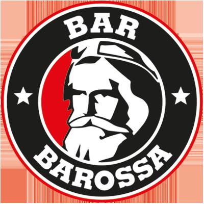 Barbarossa Lüneburg